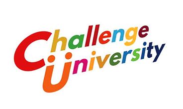 チャレンジユニバーシティJAPAN-368px-219px