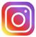 instagram-icon-53px-54px
